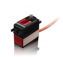 Сервопривод HV стандарт 57г Power HD 1209TH 9кг/0,1сек цифровой