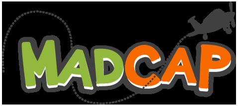 madcap.com.ua